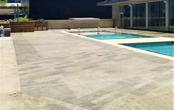 Commercial Pool Deck Austin Tx Test SUNDEK Austin