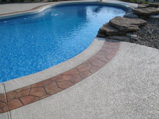 Pool Deck Refinishing San Marcos Tx Call 512 928 8000