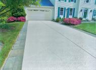 Sundek-of-Washington-driveway