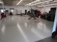 sundek specialty coatings washington