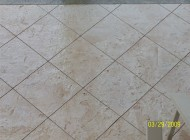 SunStamp - Stamped Concrete Overlay