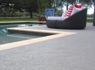 Sundek of Austin Concrete Resurfacing Systems