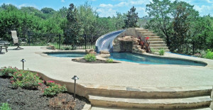 Sundek Austin - Decorative Concrete Contractor